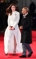 Kate Middleton  C1e688531119824