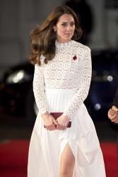 Kate Middleton  C73177531119187