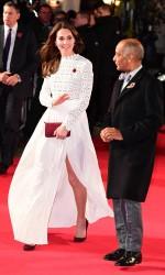 Kate Middleton  D8f6c7531119957