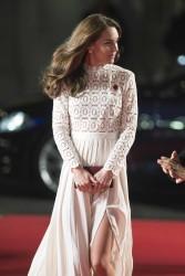 Kate Middleton  E53efe531119145