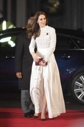 Kate Middleton  E6025a531118883