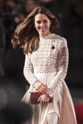 Kate Middleton  F315e4531119422