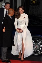 Kate Middleton  1c9317531120357