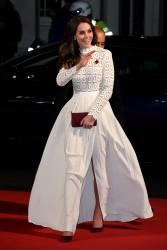 Kate Middleton  260ae0531120388