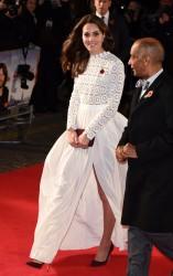 Kate Middleton  404bc0531120515