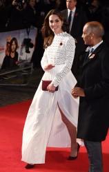 Kate Middleton  6306fd531120532