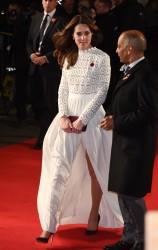 Kate Middleton  68fa08531120511
