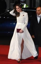Kate Middleton  8c04f2531120429