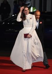 Kate Middleton  Fe39f9531120411