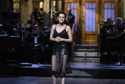 Kristen Stewart -    ''Saturday Night Live'' New York City February 4th 2017.