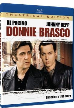 Donnie Brasco (1997) .mkv FullHD 1080p HEVC x265 AC3 ITA