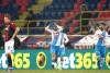 фотогалерея Bologna FC - Страница 2 20aec1531252048