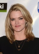 Missi Pyle -     ''Running Wild'' Premiere Los Angeles February 6th 2017.