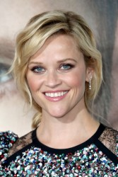 Reese Witherspoon - HBO's 'Big Little Lies' Premiere in Hollywood 2/7/17