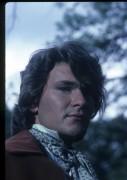 Север и юг / North and South, Book II (Патрик Суэйзи, сериал 1984) Ad4f44531434960