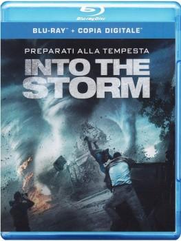 Into the Storm (2014) Full Blu-Ray 21Gb AVC ITA DD 5.1 ENG DTS-HD MA 5.1 MULTI