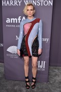 Diane Kruger -               amfAR New York Gala New York City February 8th 2017.