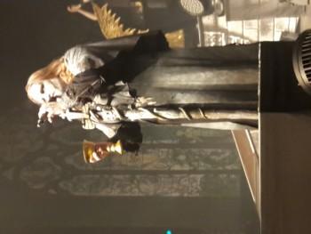 Récit de mon épopée bruxelloise avec Epica 61ada2531665491