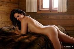 http://thumbnails117.imagebam.com/53171/710529531700214.jpg