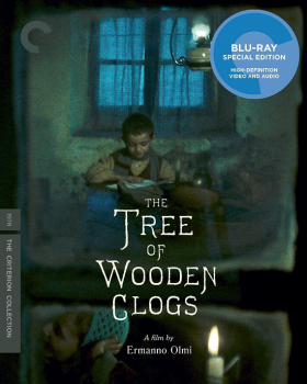 L'albero degli zoccoli (1978) [Criterion Collection] BD-Untouched 1080p AVC PCM-AC3 iTA