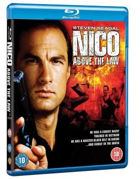Nico (1988) .mkv FullHD 1080p HEVC x265 AC3 ITA ENG