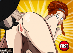 Anal flash game final, sorry