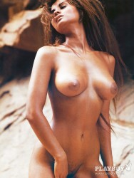 http://thumbnails117.imagebam.com/53212/4444a1532111703.jpg