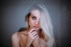 http://thumbnails117.imagebam.com/53212/484af7532115697.jpg
