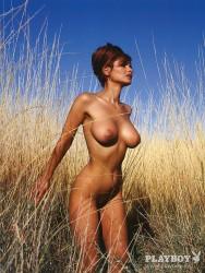 http://thumbnails117.imagebam.com/53212/8a6dca532111597.jpg