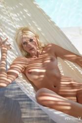 http://thumbnails117.imagebam.com/53212/ca1e05532111610.jpg