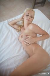 http://thumbnails117.imagebam.com/53212/f8abec532111635.jpg