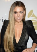 Rachel Platten -                 Clive Davis Pre-Grammy Party Beverly Hills February 11th 2017.