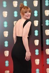 http://thumbnails117.imagebam.com/53231/bbc8e3532309094.jpg