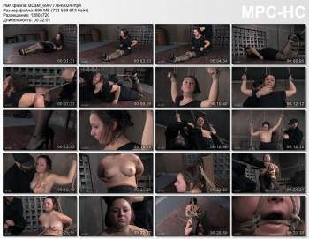 http://thumbnails117.imagebam.com/53236/f55235532359901.jpg