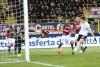 фотогалерея Bologna FC - Страница 2 3af0f9532416416