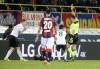 фотогалерея Bologna FC - Страница 2 C60b9f532416308