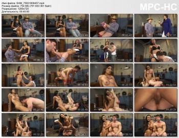 http://thumbnails117.imagebam.com/53248/11bb99532472531.jpg