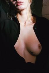 http://thumbnails117.imagebam.com/53248/514451532479659.jpg