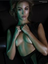 http://thumbnails117.imagebam.com/53250/224640532491569.jpg