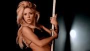 Shakira - Pole Dance