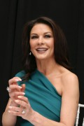 Catherine Zeta Jones -           ''Feud'' Press Conference New York City February 12th 2017.