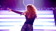 Jennifer Lopez - On The Floor (BBC One 2011)
