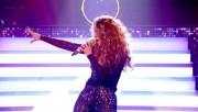 Jennifer Lopez - On The Floor (BBC One 2011)