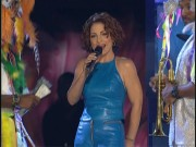 Gloria Estefan - Medley (Live in Atlantis 2000)