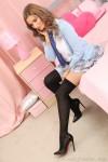 http://thumbnails117.imagebam.com/53261/256f05532607763.jpg