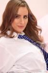http://thumbnails117.imagebam.com/53261/2a9e86532608122.jpg