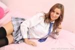 http://thumbnails117.imagebam.com/53261/a34e26532608106.jpg