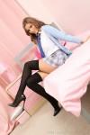 http://thumbnails117.imagebam.com/53261/c951f5532607873.jpg