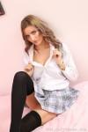 http://thumbnails117.imagebam.com/53261/d888ac532608267.jpg