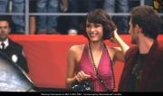 Shannyn Sossamon - TV series Dirt S1E01 caps x31